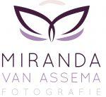 logo Miranda van Assema Fotografie